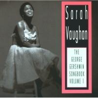 Sarah Vaughan Aren't You Kinda Glad We Did?
