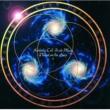 斎藤 葉 ハープが奏でる幻想のケルト・アイリッシュ ミュージック