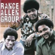 Rance Allen Group RANCE ALLEN GROUP/LE [Remastered]