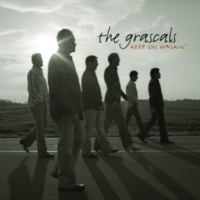 The Grascals Remembering