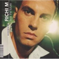 Richi M. Face the Future(Richi's Club Mix)