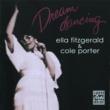 Ella Fitzgerald Dream Dancing