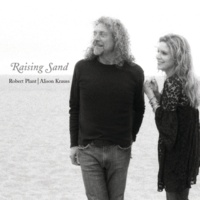 Robert Plant/Alison Krauss Please Read The Letter