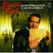 Gheorghe Zamfir Forest Dance