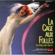 """Ensemble """"Theater Des Westens"""" La Cage Aux Folles - Ein Käfig Voller Narren"""