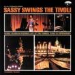Sarah Vaughan SARAH VGHN/SASSYS SW