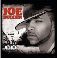 Joe Budden # 1 [Album Version (Explicit)]
