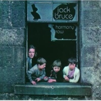 Jack Bruce Green Hills (Can You Follow) [Instrumental Version]