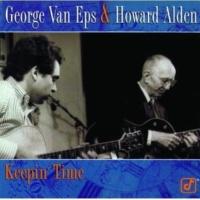 George Van Eps/Howard Alden Blue Skies