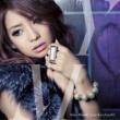 真崎ゆか Last Kiss feat.KG