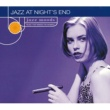 Various Artists Jazz Moods: Jazz At Night's End