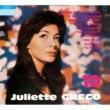 Juliette Greco J.GRECO/10 ANS DE CH