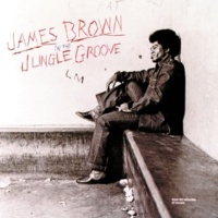 James Brown Talkin' Loud And Sayin' Nothing