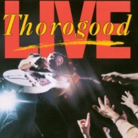 George Thorogood And The Destroyers Bottom Of The Sea (Live)