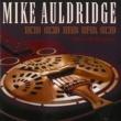 Mike Auldridge Hillbilly Hula [Album Version]