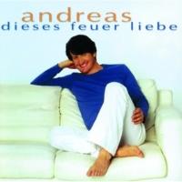 Andreas Du Stehst Für Liebe, Wärme Und Glück