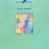 Doug Cameron The Power Of Passion