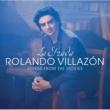 Rolando Villaz〓n La Strada - Songs From The Movies