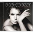Ana Salazar 愛の讃歌~ウン・イルモ・アル・アモール