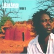 Lokua Kanza Mbiffe [Album Version]