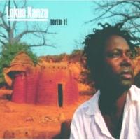 Lokua Kanza Je N´Ai Pas Choisi [Album Version]