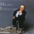 Michel Petrucciani Michel Plays Petrucciani