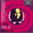 Various Artists The Girls' Scene