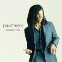 Paul Taylor Someone Watching Over You [Album Version]