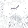 ムック 鵬翼(except.雨のオーケストラ,ココロノナイマチ)
