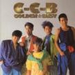 C-C-B Romanticが止まらない [Single Mix]