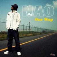 NAO One Way