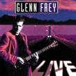 Glenn Frey ライヴ