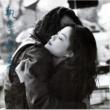 Faye Wong Zhi Mi Bu Hui [DSD]