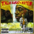 Talib Kweli Train Of Thought