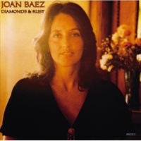 Joan Baez Winds Of The Old Days