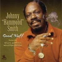 ジョニー・ハモンド・スミス/ウィリス・ジャクソン Sonja's Dreamland (feat.ウィリス・ジャクソン)