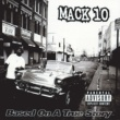Mack 10 featuring Ice Cube W/S Foe Life