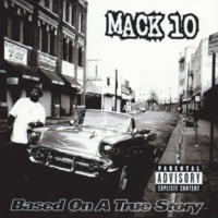 Mack 10 featuring Ice Cube The Guppies