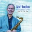 スコット・ハミルトン Blue N Boogie [Album Version]