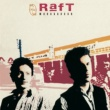 Raft Debout les gazelles [Album Version]