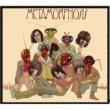 The Rolling Stones Metamorphosis [Remastered]