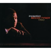 McCoy Tyner Trio Speak Low