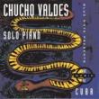 Chucho Valdes Solo Piano