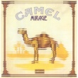 Camel Mirage [Remastered]