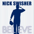 Nick Swisher Where The Green Grass Grows