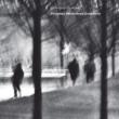 Christian Wallumrφd Ensemble C.WALLUMROD ENS./SOF