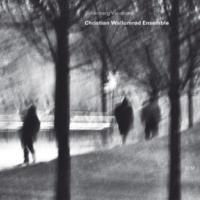 Christian Wallumrød Ensemble Sarabande Nouvelle [Var. 2]