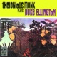 Thelonious Monk Thelonious Monk Plays Duke Ellington [Remastered]