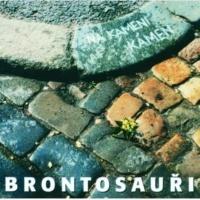 Brontosauri Toulam se
