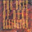 Duke Ellington The Best Of Duke Ellington